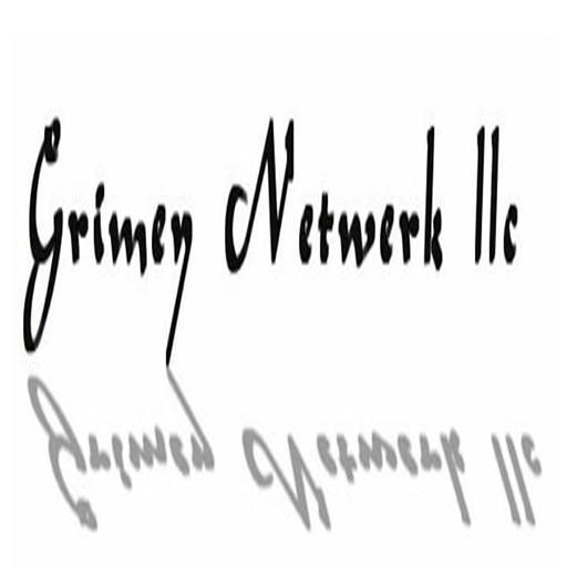 Grimey Indyspot