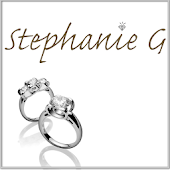 Stephanie G Jewelers