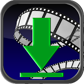 zVid - Video Downloader