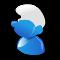 Smurfs Village Cheats Guide icon