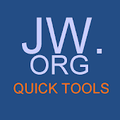 JW Quick Tools & Languages