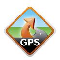AT&T Navigator for Tablets logo