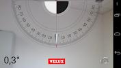 (APK) لوڈ، اتارنا Android/PC/Windows کے لئے مفت ڈاؤن لوڈ ایپس VELUX Roof Pitch screenshot