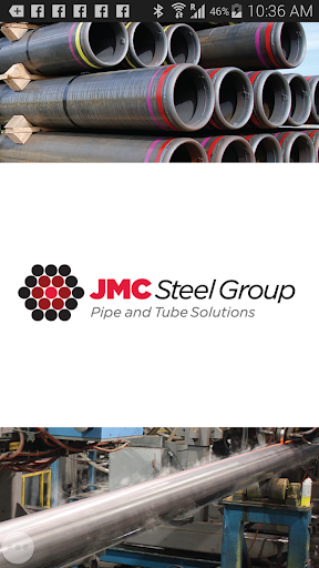 JMC Steel