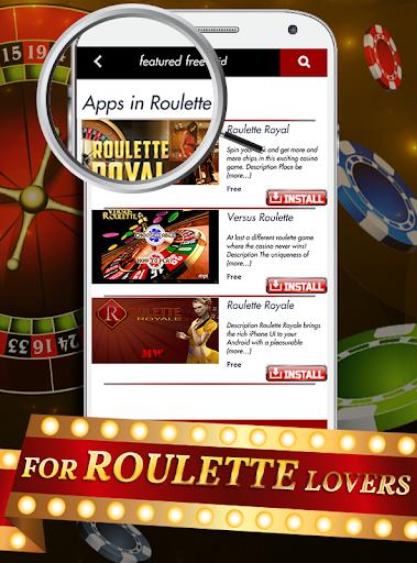 無料博奕Appのカジノゲーム|記事Game