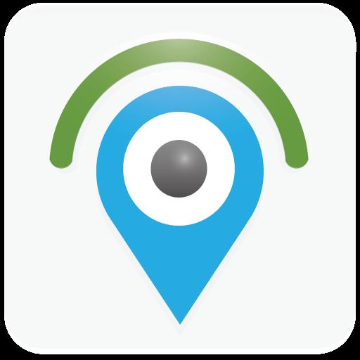 视讯監控 - 遠程錄像 - 家庭安防 - 手機監控 LOGO-APP點子