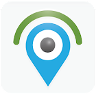 Surveillance & Security - TrackView icon