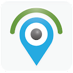 Video Monitor - Surveillance 1.2.6 Apk