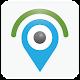 Video Monitor - Surveillance v1.3.2 (Ad-free)