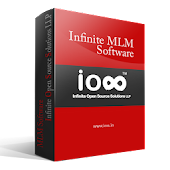 INFINITE MLM Software