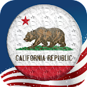 CA Civil Code (California) logo
