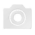 LiveView™ Camera Plugin logo