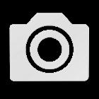 LiveView Camera Plugin icon