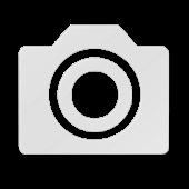 LiveView™ Camera Plugin