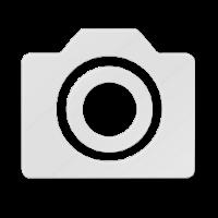 LiveView™ Camera Plugin 1.0.9