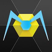 Media Spider 미디어스파이더
