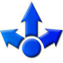 Andmade Share icon