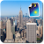 New York City Night & Day Free file APK Free for PC, smart TV Download