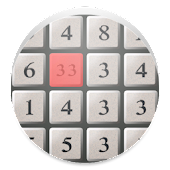 AddTract Number Puzzle