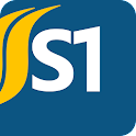 Sysmo S1 Mobile icon