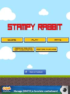 Stampy-Rabbit 4