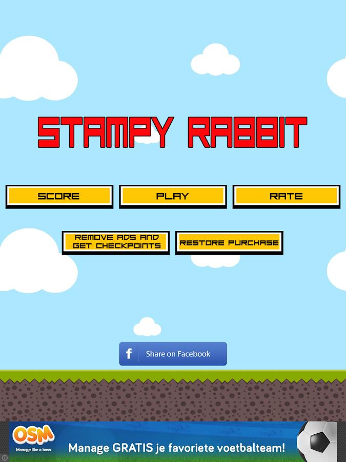 Stampy-Rabbit 16