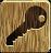 Password Master logo