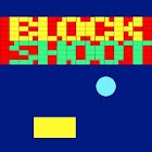BlockShoot icon