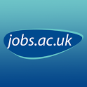 jobs.ac.uk Jobs icon