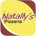 Natallys Pizzaria icon