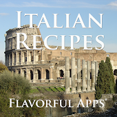 Italian Recipes - Premium
