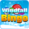 Windfall Bingo icon