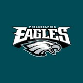 Ph. Eagles Live Wallpaper