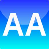AA Game