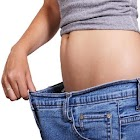 How To Reduce Weight Fast icon