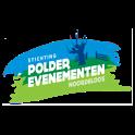 Nieuws Polder Evenementen icon