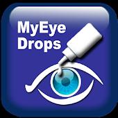 MyEyeDrops