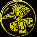 Mayan Nawal icon