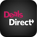 DealsDirect