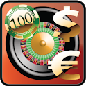 Roulette Predictor logo