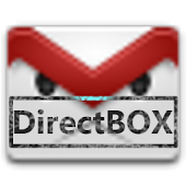 SMSoIP DirectBOX Plugin