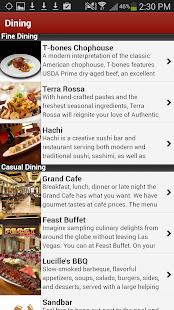 STN – Best Locals Casino - screenshot thumbnail