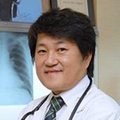 연세가정의학과의원 정용표