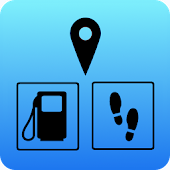 Werzit - Find places nearby