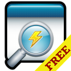 Express Task Manager Free icon