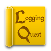 Logging Quest
