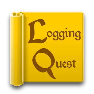 Logging Quest for PC and MAC