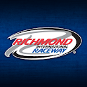 Richmond International Raceway logo