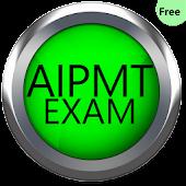 AIPMT(CBSE-PMT) Exam-LENQ FREE