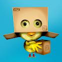 CPX icon